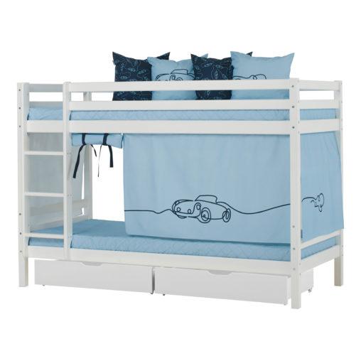 Hoppekids bunk bed