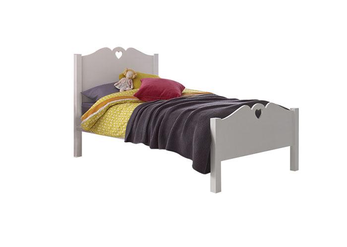 Horley bedframe