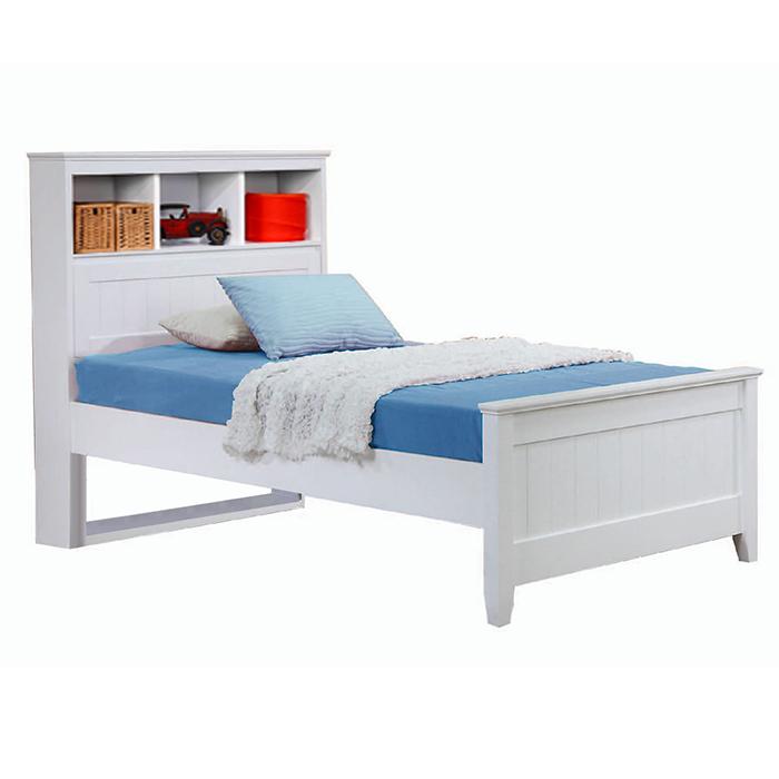 Anaheim super single bed