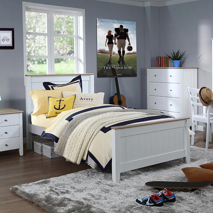 Tatum bed sets